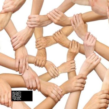Seminari Pratiche Edilizie OAB – Report per Iscritti