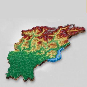 Incontro Revisione Piano Territoriale Provinciale (PTCP)