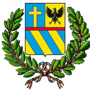 COMMISSIONE PAESAGGIO VALBREMBILLA