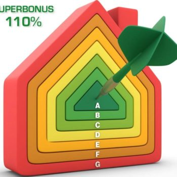 SUPERBONUS 110% FAQ – Raccolta quesiti