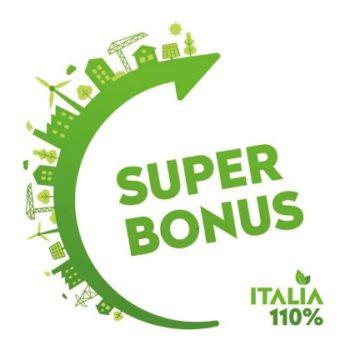 BONUS 110%, REQUISITI MINIMI E ISOLAMENTO TERMORIFLETTENTE